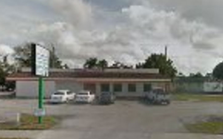 Peking Place - Belle Glade Establishment