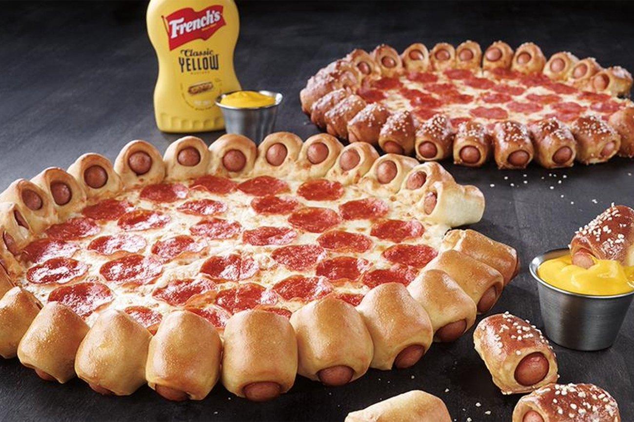 Pizza Hut - Lantana Webpagedepot