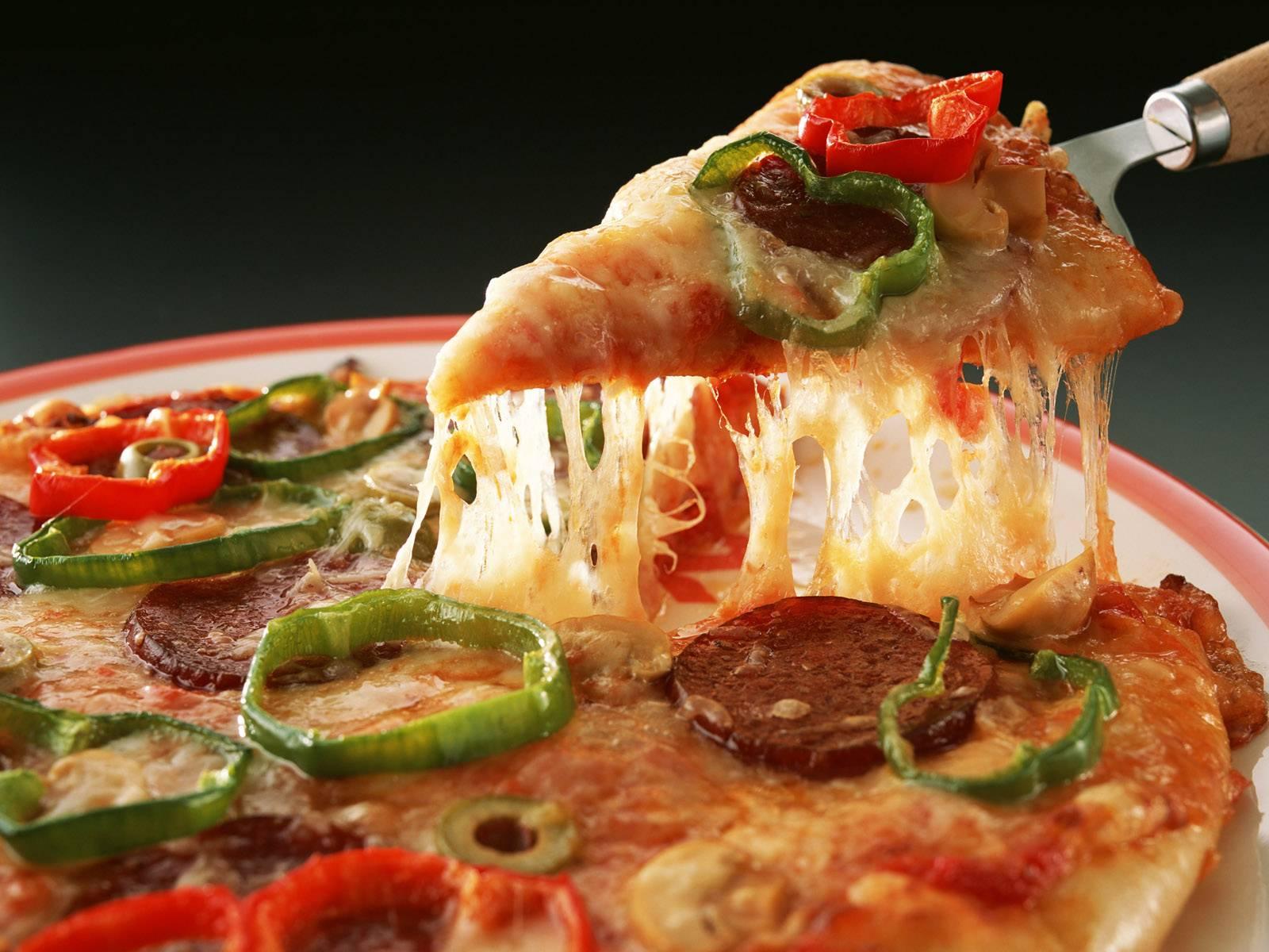 Pizza Hut - Belle Glade Information