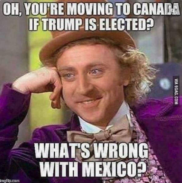 President Donald Trump - Washington Washington