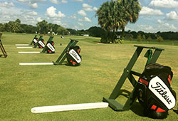 Abacoa Golf Club - Jupiter Themselves