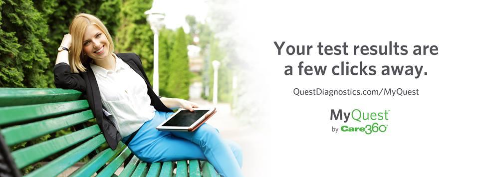Quest Diagnostics Belle Glade PSC Diagnostics