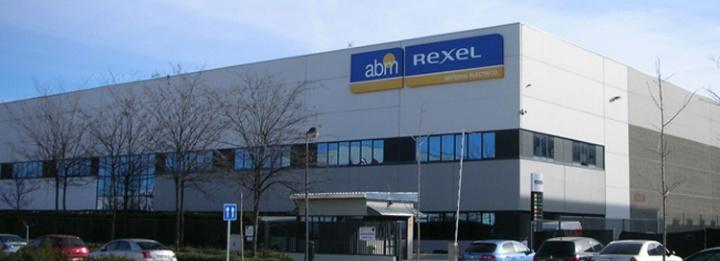 Rexel - Belle Glade Information