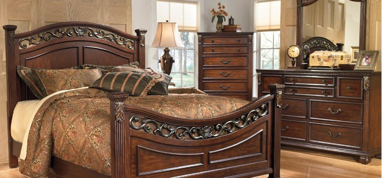 Royal's Furniture - Belle Glade Thumbnails