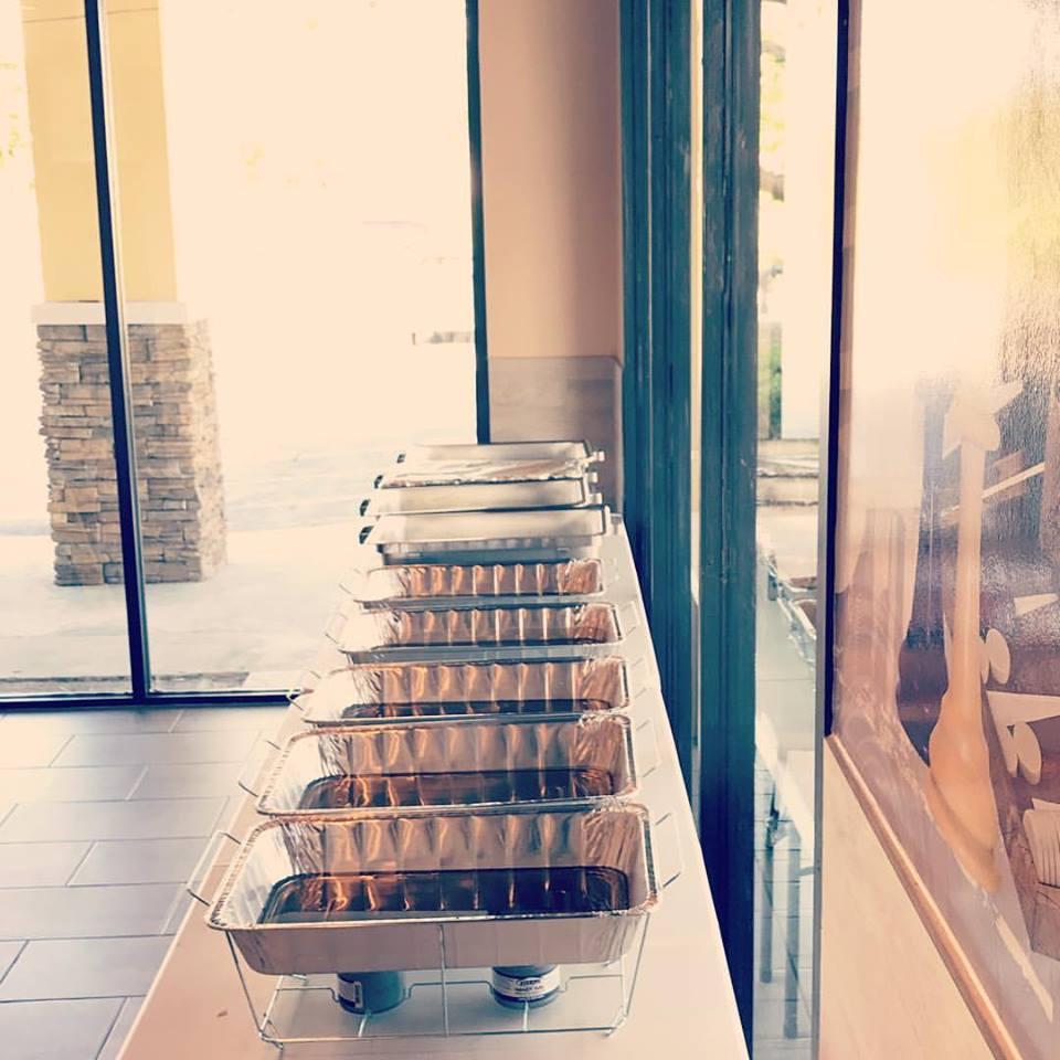 Sinbad Restaurant & Cafe - Phoenix Informative