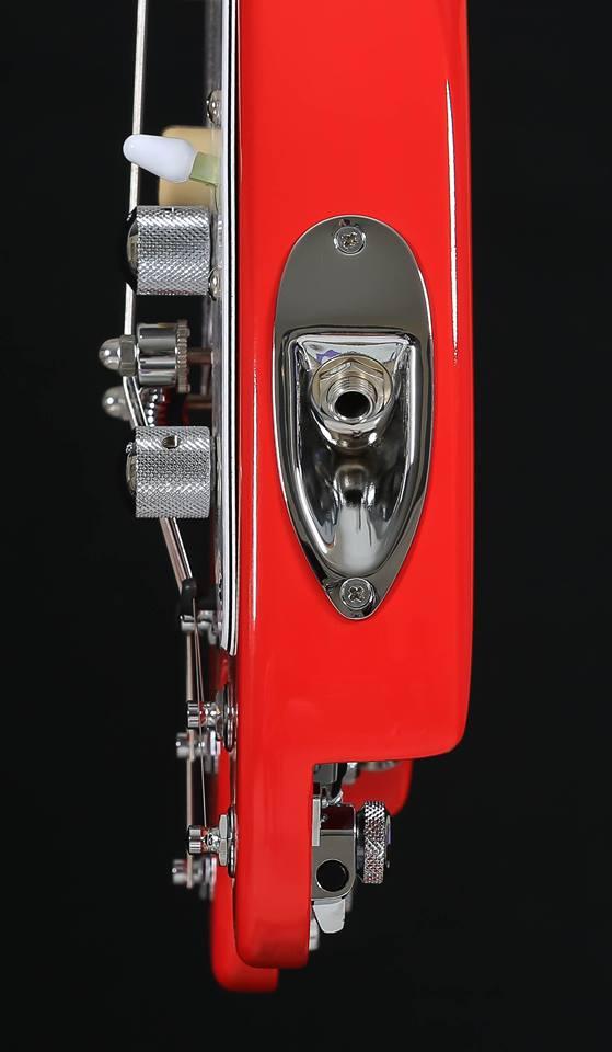 Strobel Guitars - Boca Raton Webpagedepot