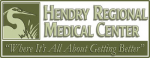 Hendry Regional Medical Center - Clewiston Hendry Regional Medical Center - Clewiston, Hendry Regional Medical Center - Clewiston, 524 West Sagamore Avenue, Clewiston, Florida, Hendry County, hospital, Medical - Hospital, health care institution, specialized medical and nursing staff, , clinic, hospital, medical, disease, sick, heal, test, biopsy, cancer, diabetes, wound, broken, bones, organs, foot, back, eye, ear nose throat, pancreas, teeth