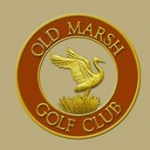 Old Marsh Golf Club - Palm Beach Gardens Old Marsh Golf Club - Palm Beach Gardens, Old Marsh Golf Club - Palm Beach Gardens, 7500 Old Marsh Road, Palm Beach Gardens, Florida, Palm Beach County, Golf Course, Place - Golf Club Course, driving range, teeing ground, fairway, rough, , driving range, teeing ground, fairway, rough, pro shop, 18 hole, 9 hole, sport, places, stadium, ball field, venue, stage, theatre, casino, park, river, festival, beach