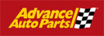 Advance Auto Parts - Belle Glade Advance Auto Parts - Belle Glade, Advance Auto Parts - Belle Glade, 801 South Main Street, Belle Glade, Florida, Palm Beach County, Autoparts store, Retail - Auto Parts, auto parts, batteries, bumper to bumper, accessories, , /au/s/Auto, shopping, sport, Shopping, Stores, Store, Retail Construction Supply, Retail Party, Retail Food