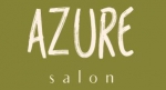 Azure Hair Salon, Azure Hair Salon, Azure Hair Salon, 5833 South Congress Avenue, Lantana, Florida, Palm Beach County, Beauty Salon and Spa, Service - Salon and Spa, skin, nails, massage, facial, hair, wax, , Services, Salon, Nail, Wax, spa, Services, grooming, stylist, plumb, electric, clean, groom, bath, sew, decorate, driver, uber