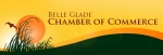 Belle Glade Chamber of Commerce - Belle Glade Belle Glade Chamber of Commerce - Belle Glade, Belle Glade Chamber of Commerce - Belle Glade, 540 South Main Street, Belle Glade, Florida, Palm Beach County, government, Place - City Gov, legislature, city council, mayor, municipal council, , city, town, government, council, people, law, code, places, stadium, ball field, venue, stage, theatre, casino, park, river, festival, beach