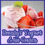Brendy's Yogurt & Ice Cream - Boca Raton, Brendy's Yogurt & Ice Cream - Boca Raton, Brendys Yogurt and Ice Cream - Boca Raton, 9101 Lakeridge Boulevard, Boca Raton, Florida, Palm Beach County, ice cream and candy store, Retail - Ice Cream Candy, ice cream, creamery, candy, sweets, , /us/s/Retail Ice Cream, Candy, shopping, Shopping, Stores, Store, Retail Construction Supply, Retail Party, Retail Food