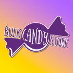 Bulk Candy Store - West Palm Beach Bulk Candy Store - West Palm Beach, Bulk Candy Store - West Palm Beach, 235 North Jog Road, West Palm Beach, Florida, Palm Beach County, ice cream and candy store, Retail - Ice Cream Candy, ice cream, creamery, candy, sweets, , /us/s/Retail Ice Cream, Candy, shopping, Shopping, Stores, Store, Retail Construction Supply, Retail Party, Retail Food