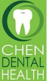 Chen Dental Health Chen Dental Health, Chen Dental Health, 1983 PGA Boulevard, North Palm Beach, Florida, Palm Beach County, dentist, Medical - Dental, cavity, filling, cap, root canal,, , medical, doctor, teeth, cavity, filling, pull, disease, sick, heal, test, biopsy, cancer, diabetes, wound, broken, bones, organs, foot, back, eye, ear nose throat, pancreas, teeth