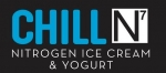 Chill-N Nitrogen Ice Cream - Boca Raton, Chill-N Nitrogen Ice Cream - Boca Raton, Chill-N Nitrogen Ice Cream - Boca Raton, 3011 Yamato Road, Boca Raton, Florida, Palm Beach County, ice cream and candy store, Retail - Ice Cream Candy, ice cream, creamery, candy, sweets, , /us/s/Retail Ice Cream, Candy, shopping, Shopping, Stores, Store, Retail Construction Supply, Retail Party, Retail Food