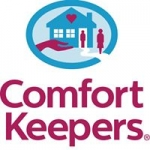 Comfort Keepers - Jupiter, Comfort Keepers - Jupiter, Comfort Keepers - Jupiter, Heritage Drive, Jupiter, Florida, Palm Beach County, care giver, Service - Care Giver, care giver, companion, helper, , care giver, companion, nurse, Services, grooming, stylist, plumb, electric, clean, groom, bath, sew, decorate, driver, uber