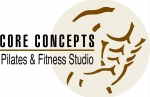 Core Concepts Pilates Studio - Jupiter, Core Concepts Pilates Studio - Jupiter, Core Concepts Pilates Studio - Jupiter, 1601 Commerce Lane, Jupiter, Florida, Palm Beach County, fitness center, Activity - Fitness Center, weights, aerobics, anaerobics,  workout, training, exercise, , Activity Fitness Center, sport, gym, zumba classes, Activities, fishing, skiing, flying, ballooning, swimming, golfing, shooting, hiking, racing, golfing