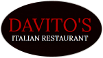 Davito's Italian Restaurant - Boca Raton Davito's Italian Restaurant - Boca Raton, Davitos Italian Restaurant - Boca Raton, 19635 Florida 7, Boca Raton, Florida, Palm Beach County, Italian restaurant, Restaurant - Italian, pasta, spaghetti, lasagna, pizza, , Restaurant, Italian, burger, noodle, Chinese, sushi, steak, coffee, espresso, latte, cuppa, flat white, pizza, sauce, tomato, fries, sandwich, chicken, fried