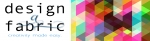 Designafabric.com - Boca Raton, Designafabric.com - Boca Raton, Designafabric.com - Boca Raton, 8392 Twin Lake Drive, Boca Raton, Florida, Palm Beach County, hobby shop, Retail - Fabric Rag Cloth, by the yard, sewing, fabric, , shopping, Shopping, Stores, Store, Retail Construction Supply, Retail Party, Retail Food
