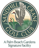 Sandhill Crane Golf Club - Palm Beach Gardens Sandhill Crane Golf Club - Palm Beach Gardens, Sandhill Crane Golf Club - Palm Beach Gardens, 11401 Northlake Boulevard, Palm Beach Gardens, Florida, Palm Beach County, Golf Course, Place - Golf Club Course, driving range, teeing ground, fairway, rough, , driving range, teeing ground, fairway, rough, pro shop, 18 hole, 9 hole, sport, places, stadium, ball field, venue, stage, theatre, casino, park, river, festival, beach
