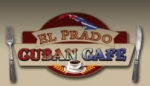 El Prado Cuban Cafe - Belle Glade El Prado Cuban Cafe - Belle Glade, El Prado Cuban Cafe - Belle Glade, 25 Doctor Martin Luther King Junior Boulevard East, Belle Glade, Florida, Palm Beach County, Cuban restaurant, Restaurant - Cuban, ropa vieja, arroz y frijoles, arroz con pollo, , restaurant, burger, noodle, Chinese, sushi, steak, coffee, espresso, latte, cuppa, flat white, pizza, sauce, tomato, fries, sandwich, chicken, fried