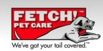 Fetch! Pet Care - Lake Worth Fetch! Pet Care - Lake Worth, Fetch! Pet Care - Lake Worth, 6586 Hypolyxo Rd, Lake Worth, Florida, Palm Beach County, care giver, Service - Care Giver, care giver, companion, helper, , care giver, companion, nurse, Services, grooming, stylist, plumb, electric, clean, groom, bath, sew, decorate, driver, uber