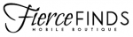 Fierce Finds Mobile Boutique - Boca Raton Fierce Finds Mobile Boutique - Boca Raton, Fierce Finds Mobile Boutique - Boca Raton, 9858 Clint Moore Rd, Boca Raton, Florida, Palm Beach County, clothing store, Retail - Clothes and Accessories, clothes, accessories, shoes, bags, , Retail Clothes and Accessories, shopping, Shopping, Stores, Store, Retail Construction Supply, Retail Party, Retail Food