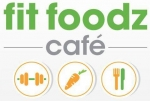 Fit Foodz Cafe - Boca Raton Fit Foodz Cafe - Boca Raton, Fit Foodz Cafe - Boca Raton, 9704 Clint Moore Road, Boca Raton, Florida, Palm Beach County, Cafe, Restaurant - Cafe Diner Deli Coffee, coffee, sandwich, home fries, biscuits, , Restaurant Cafe Diner Deli Coffee, burger, noodle, Chinese, sushi, steak, coffee, espresso, latte, cuppa, flat white, pizza, sauce, tomato, fries, sandwich, chicken, fried