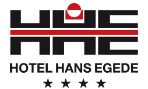 Hotel Hans Egede - Nuuk Hotel Hans Egede - Nuuk, Hotel Hans Egede - Nuuk, 3900, Nuuk, Sermersooq, , hotel, Lodging - Hotel, parking, lodging, restaurant, , restaurant, salon, travel, lodging, rooms, pool, hotel, motel, apartment, condo, bed and breakfast, B&B, rental, penthouse, resort