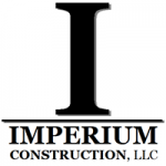 Imperium Construction - West Palm Beach Imperium Construction - West Palm Beach, Imperium Construction - West Palm Beach, 2751 Vista Parkway, West Palm Beach, Florida, Palm Beach County, home improvement, Service - Home Improvement, hardware, remodel, decorate, addition, , shopping, Services, grooming, stylist, plumb, electric, clean, groom, bath, sew, decorate, driver, uber