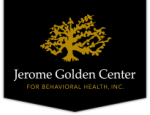 Jerome Golden Center for Behavioral Health - Belle Glade Jerome Golden Center for Behavioral Health - Belle Glade, Jerome Golden Center for Behavioral Health - Belle Glade, 816 Northwest Avenue D, Belle Glade, Florida, Palm Beach County, care giver, Service - Care Giver, care giver, companion, helper, , care giver, companion, nurse, Services, grooming, stylist, plumb, electric, clean, groom, bath, sew, decorate, driver, uber