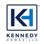Kennedy Homes LLC - Boca Raton Kennedy Homes LLC - Boca Raton, Kennedy Homes LLC - Boca Raton, 6400 Congress Avenue, Boca Raton, Florida, Palm Beach County, realestate agency, Service - Real Estate, property, sell, buy, broker, agent, , finance, Services, grooming, stylist, plumb, electric, clean, groom, bath, sew, decorate, driver, uber