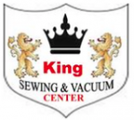King Sewing & Vacuum Center - Ottawa King Sewing & Vacuum Center - Ottawa, King Sewing and Vacuum Center - Ottawa, 1729 Bank Street, Ottawa, Ontario, Ottawa Division, electronics store, Retail - Electronics, electronics, computers, cell phones, video games, , shopping, Shopping, Stores, Store, Retail Construction Supply, Retail Party, Retail Food