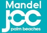Mandel JCC Palm Beach Gardens Mandel JCC Palm Beach Gardens, Mandel JCC Palm Beach Gardens, 5221 Hood Road, Palm Beach Gardens, Florida, Palm Beach County, community, Service - Community, neighborhood, center, association, residents, , group, culture, people, neighborhood, Services, grooming, stylist, plumb, electric, clean, groom, bath, sew, decorate, driver, uber