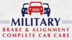 Military Brake & Align - West Palm Beach Military Brake & Align - West Palm Beach, Military Brake and Align - West Palm Beach, 4449 12th Street, West Palm Beach, Florida, Palm Beach County, auto repair, Service - Auto repair, Auto, Repair, Brakes, Oil change, , /au/s/Auto, Services, grooming, stylist, plumb, electric, clean, groom, bath, sew, decorate, driver, uber