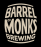 Barrel of Monks Brewing - Boca Raton, Barrel of Monks Brewing - Boca Raton, Barrel of Monks Brewing - Boca Raton, 1141 South Rogers Circle, Boca Raton, Florida, Palm Beach County, Beer Brewery, Manufacture - Brewery, beer, lager, beer house, quality ingredients, , beer, lager, beer house, quality ingredients, factory, brewery, plant, manufacturer, mint