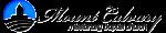 Mount Calvary Baptist Church - Belle Glade, Mount Calvary Baptist Church - Belle Glade, Mount Calvary Baptist Church - Belle Glade, 399 Canal Street, Belle Glade, Florida, Palm Beach County, Place of Worship, Place - Worship, theology, Bible, God, , church, temple, god, jesus, pray, prayer, bible, places, stadium, ball field, venue, stage, theatre, casino, park, river, festival, beach