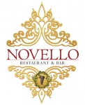 Novello Restaurant & Bar - Boca Raton Novello Restaurant & Bar - Boca Raton, Novello Restaurant and Bar - Boca Raton, 5999 North Federal Highway, Boca Raton, Florida, Palm Beach County, Italian restaurant, Restaurant - Italian, pasta, spaghetti, lasagna, pizza, , Restaurant, Italian, burger, noodle, Chinese, sushi, steak, coffee, espresso, latte, cuppa, flat white, pizza, sauce, tomato, fries, sandwich, chicken, fried