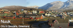 Nuuk, Greenland Nuuk, Greenland, Nuuk, Greenland, 335, Nuuk, Sermersooq, , american restaurant, Restaurant - American, burger, steak, fries, dessert, , restaurant American, restaurant, burger, noodle, Chinese, sushi, steak, coffee, espresso, latte, cuppa, flat white, pizza, sauce, tomato, fries, sandwich, chicken, fried