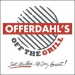 Offerdahl's Café Grill - Boca Raton Offerdahl's Café Grill - Boca Raton, Offerdahls Cafandeacute; Grill - Boca Raton, 17940 North Military Trail, Boca Raton, Florida, Palm Beach County, Cafe, Restaurant - Cafe Diner Deli Coffee, coffee, sandwich, home fries, biscuits, , Restaurant Cafe Diner Deli Coffee, burger, noodle, Chinese, sushi, steak, coffee, espresso, latte, cuppa, flat white, pizza, sauce, tomato, fries, sandwich, chicken, fried
