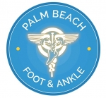 Palm Beach Foot & Ankle - West Palm Beach Palm Beach Foot & Ankle - West Palm Beach, Palm Beach Foot and Ankle - West Palm Beach, 2650 South Military Trail, West Palm Beach, Florida, Palm Beach County, Podiatrist, Medical - Foot, medical treatment of disorders of the foot, ankle, , medical, doctor, pediatric, foot, toe, ankle, disease, sick, heal, test, biopsy, cancer, diabetes, wound, broken, bones, organs, foot, back, eye, ear nose throat, pancreas, teeth