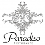 Paradiso Ristorante - Lake Worth Paradiso Ristorante - Lake Worth, Paradiso Ristorante - Lake Worth, 625 Lucerne Avenue, Lake Worth, Florida, Palm Beach County, Italian restaurant, Restaurant - Italian, pasta, spaghetti, lasagna, pizza, , Restaurant, Italian, burger, noodle, Chinese, sushi, steak, coffee, espresso, latte, cuppa, flat white, pizza, sauce, tomato, fries, sandwich, chicken, fried