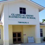 Glades Academy - Pahokee Glades Academy - Pahokee, Glades Academy - Pahokee, Florida 15, Pahokee, Florida, Palm Beach County, elementary school, Educ - Elementary, entry-level training, love of learning, Top Ranked Programs, , Educ Elementary, younger, boys, girls, school, schools, education, educators, edu, class, students, books, study, courses, university, grade school, elementary, high school, preschool, kindergarten, degree, masters, PHD, doctor, medical, bachlor, associate, technical