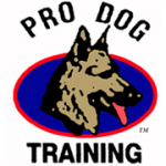 Pro Dog Training - Palm Beach Gardens, Pro Dog Training - Palm Beach Gardens, Pro Dog Training - Palm Beach Gardens, 8215 154th Road North, Palm Beach Gardens, Florida, Palm Beach County, Animal Training, Educ - Animal, companionship, detection, protection, entertainment, , Educ Animal, animal, pet care, training, animal training, schools, education, educators, edu, class, students, books, study, courses, university, grade school, elementary, high school, preschool, kindergarten, degree, masters, PHD, doctor, medical, bachlor, associate, technical