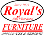 Royal's Furniture - Belle Glade Royal's Furniture - Belle Glade, Royals Furniture - Belle Glade, 225A West Canal Street North, Belle Glade, Florida, Palm Beach County, furniture store, Retail - Furniture, living room, bedroom, dining room, outdoor, , Retail Furniture, finance, shopping, Shopping, Stores, Store, Retail Construction Supply, Retail Party, Retail Food
