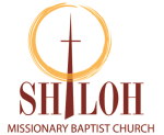 Shiloh Missionary Baptist Church - Pahokee Shiloh Missionary Baptist Church - Pahokee, Shiloh Missionary Baptist Church - Pahokee, 187 W 5th St, Pahokee, Florida, Palm Beach County, Place of Worship, Place - Worship, theology, Bible, God, , church, temple, god, jesus, pray, prayer, bible, places, stadium, ball field, venue, stage, theatre, casino, park, river, festival, beach