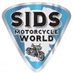 SIDS Motorcycle World - West Palm Beach SIDS Motorcycle World - West Palm Beach, SIDS Motorcycle World - West Palm Beach, 5397 Glenda Street, West Palm Beach, Florida, Palm Beach County, auto sales, Retail - Auto Sales, auto sales, leasing, auto service, , au/s/Auto, finance, shopping, travel, Shopping, Stores, Store, Retail Construction Supply, Retail Party, Retail Food