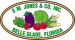 SM Jones & Co - Belle Glade SM Jones & Co - Belle Glade, SM Jones and Co - Belle Glade, 1131 Northwest 9th Street, Belle Glade, Florida, Palm Beach County, crop farm, Retail - Farming Crop Nursery Grove, crop, nursery, grove, orchard, , shopping, Shopping, Stores, Store, Retail Construction Supply, Retail Party, Retail Food
