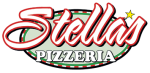 Stella's Pizzeria - Boca Raton Stella's Pizzeria - Boca Raton, Stellas Pizzeria - Boca Raton, 19585 Florida 7, Boca Raton, Florida, Palm Beach County, Italian restaurant, Restaurant - Italian, pasta, spaghetti, lasagna, pizza, , Restaurant, Italian, burger, noodle, Chinese, sushi, steak, coffee, espresso, latte, cuppa, flat white, pizza, sauce, tomato, fries, sandwich, chicken, fried