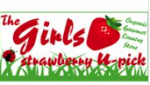 Girl's Strawberry U-Pick Girl's Strawberry U-Pick, Girls Strawberry U-Pick, 14466 South Military Trail, Delray Beach, Florida, Palm Beach County, ice cream and candy store, Retail - Ice Cream Candy, ice cream, creamery, candy, sweets, , /us/s/Retail Ice Cream, Candy, shopping, Shopping, Stores, Store, Retail Construction Supply, Retail Party, Retail Food